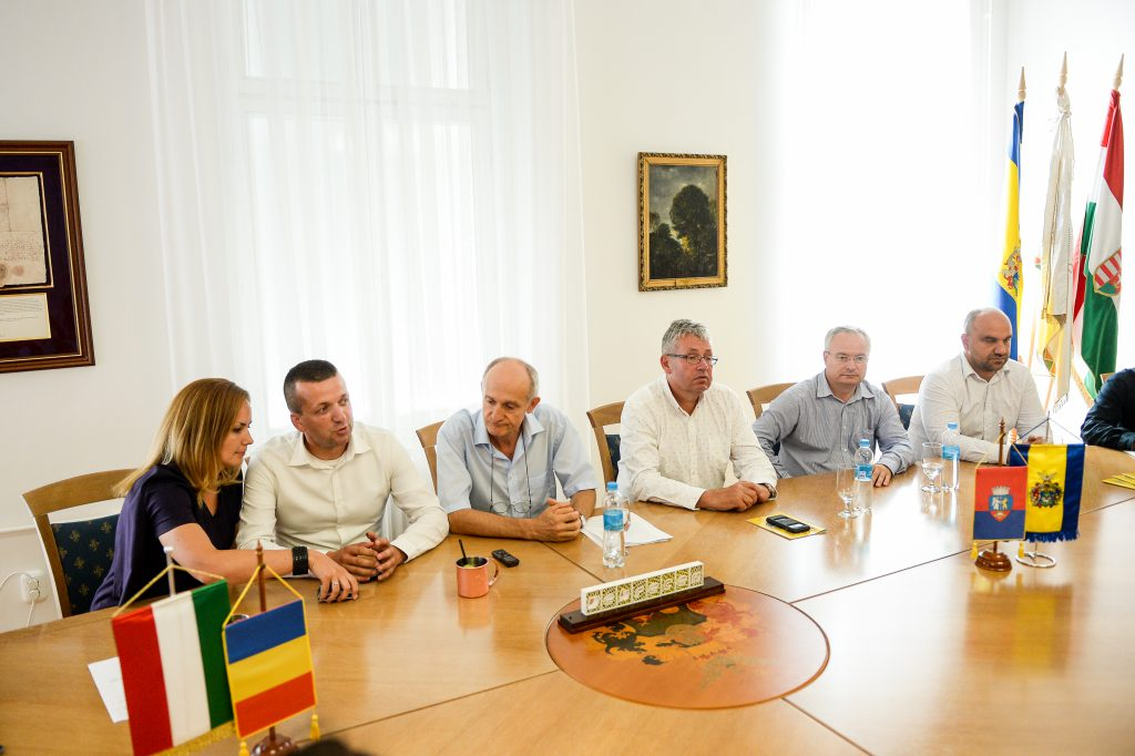 7f8cc31539 Az Európa legjobb fesztiváljai között számon tartott Debreceni  Virágkarnevál idén 13. alkalommal látogat el augusztus 21-én Nagyváradra,  egy nappal később ...