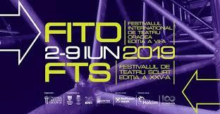 Nagyváradi Nemzetközi Színházi Fesztivál – FITO
