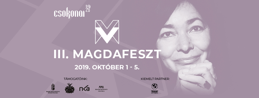 MagdaFeszt